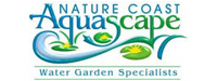 Nature Coast Aquascape