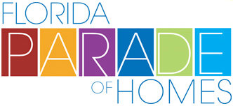 Florida Parade of Homes